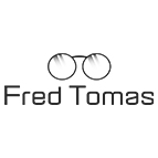 Fred Tomas